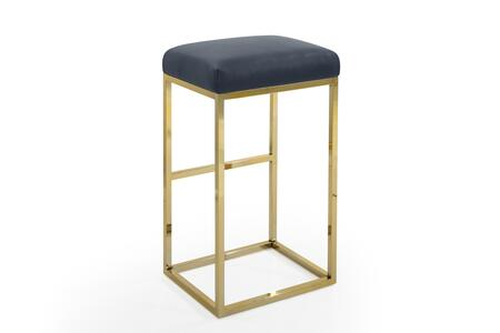 FBS9456-AC Vail Bar Stool  in