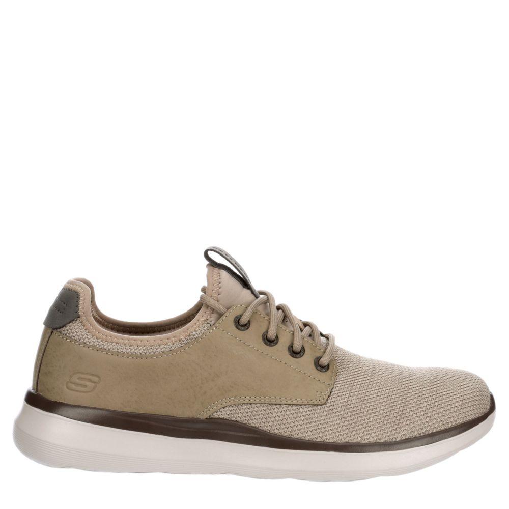 Skechers Street Mens Delson 2.0 - Weslo Shoes Sneakers Loafers