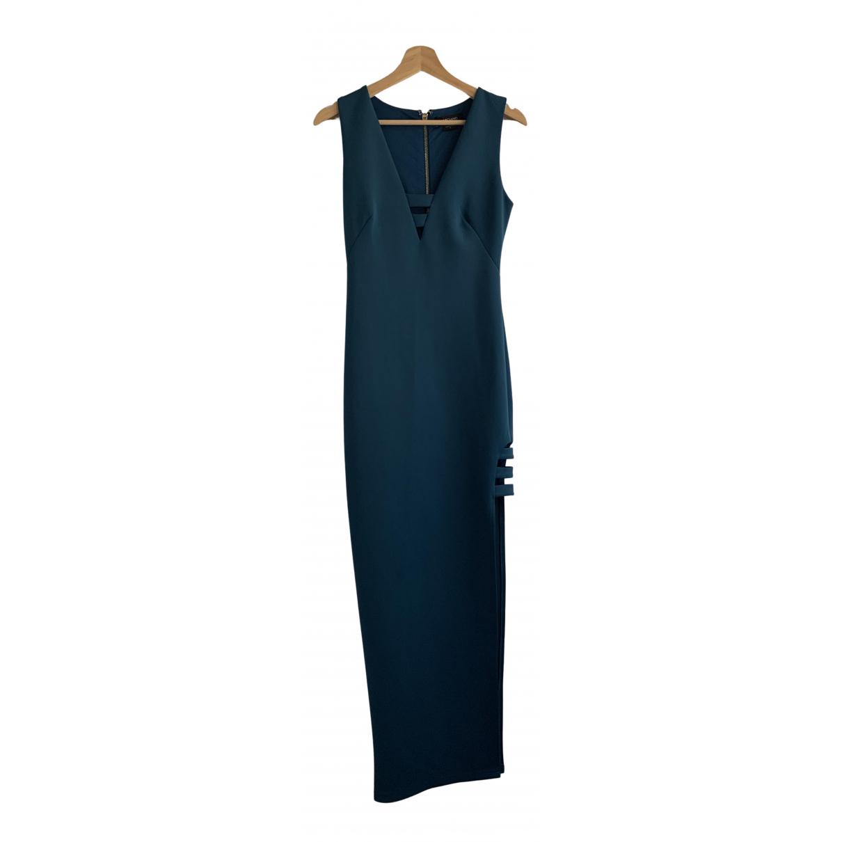 Guess N Green dress for Women S International