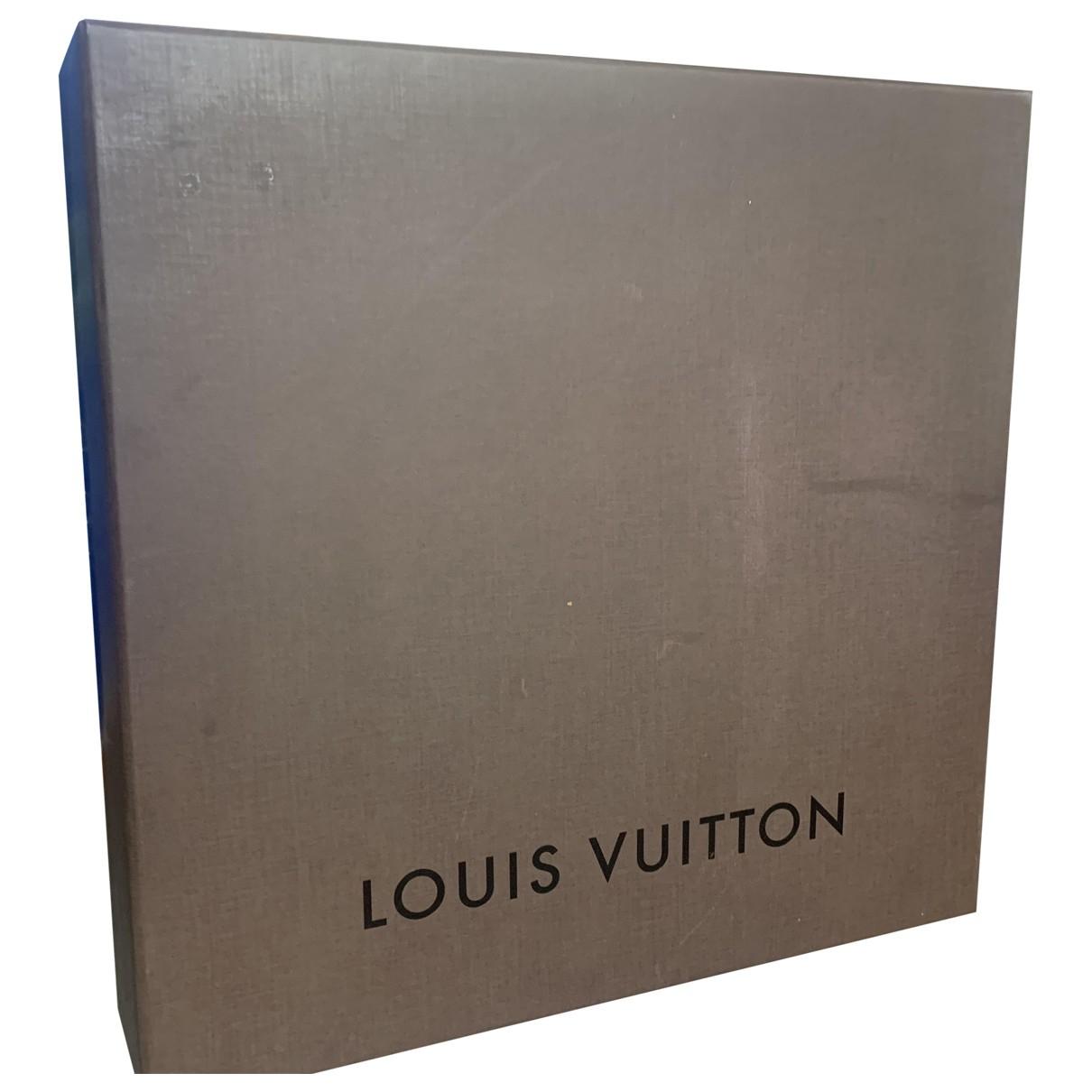 Material de oficina Louis Vuitton