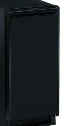 UOL2115B Full Overlay Kit in Black for 15