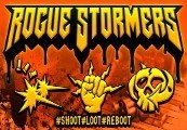 Rogue Stormers Steam Gift