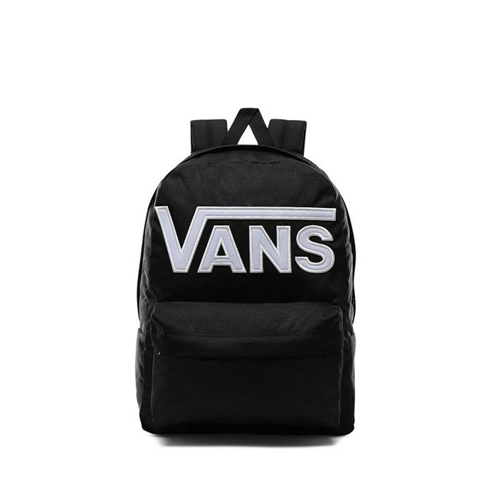 Vans Old Skool III VA3I6RY28