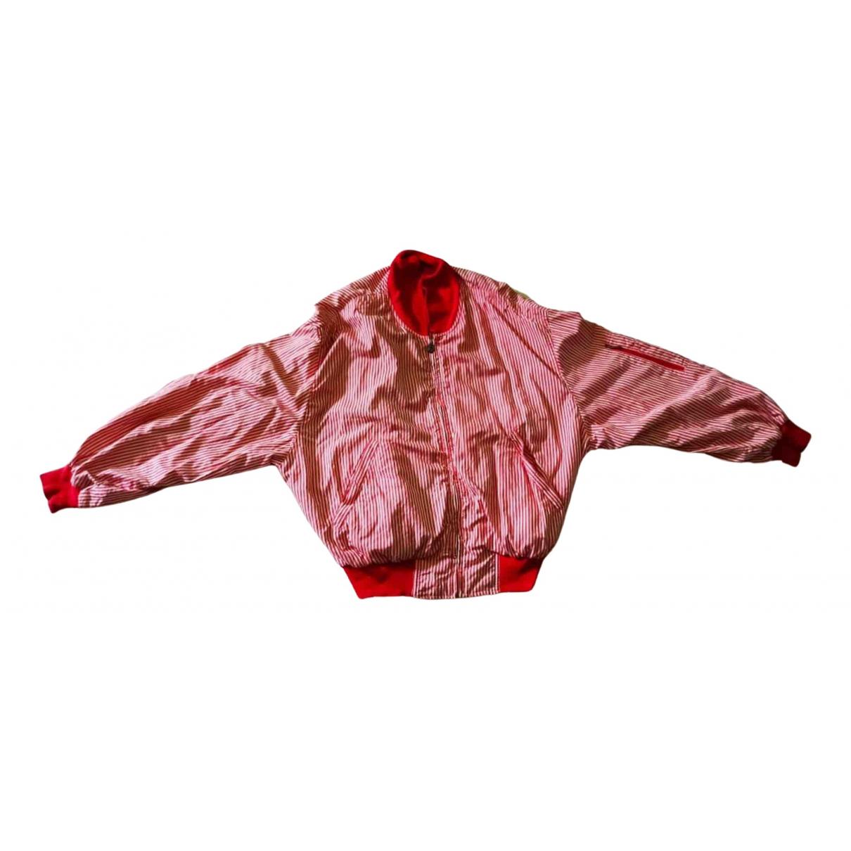 Versus \N jacket  for Men L International