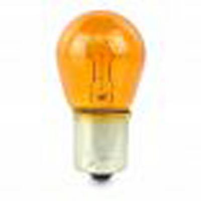 Hella S8 Incandescent Bulb - 9507