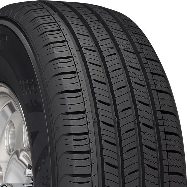 Kumho 2182463 Solus TA11 Tire 155/80 R13 79T SL BSW