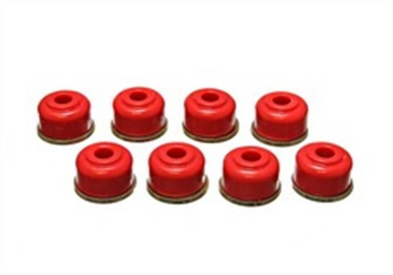 Energy Suspension 9.8105R Heavy Duty Sway Bar End Link Set