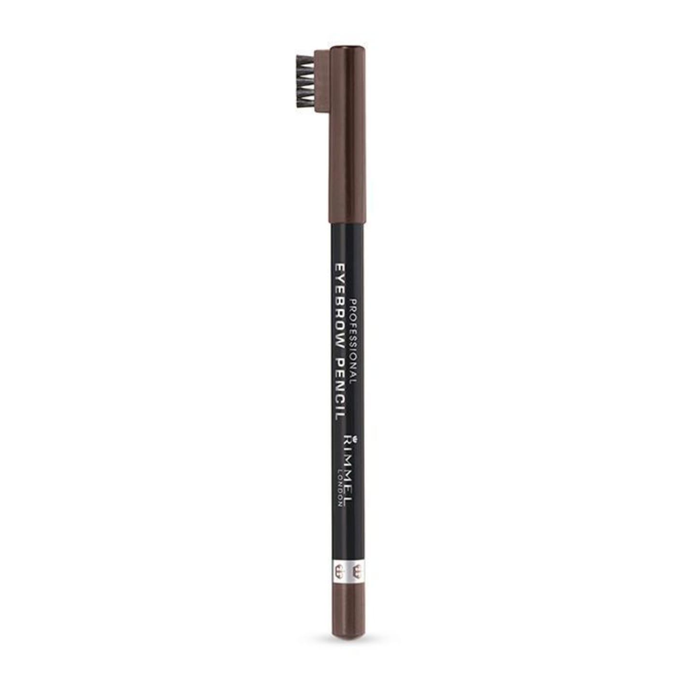 Professional Eyebrow Pencil - Hazel