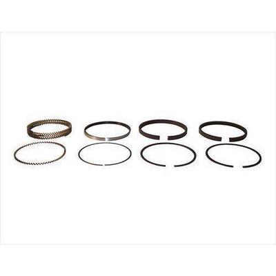 Crown Automotive Piston Ring Set - 5012364AAK