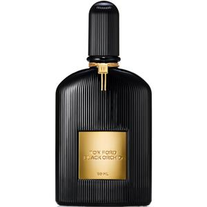 Tom Ford Womens Signature Fragrance Black Orchid Eau de Parfum Spray 50 ml