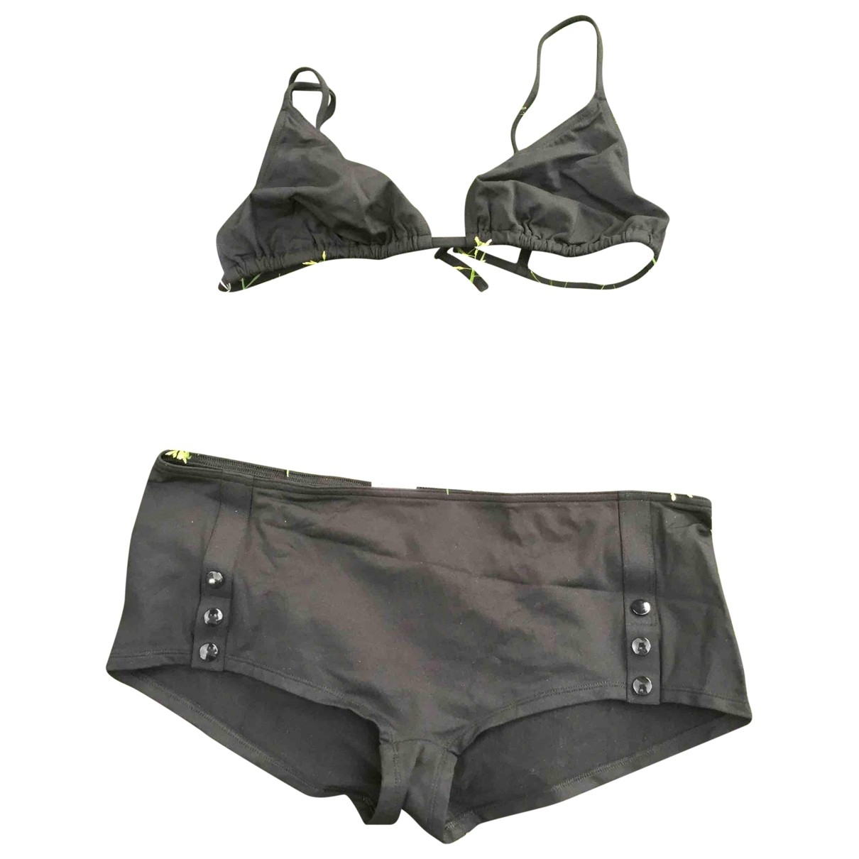 Bikini Eres