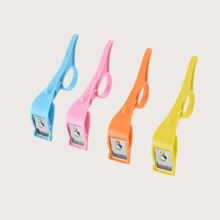 1pc Random Color Peeler