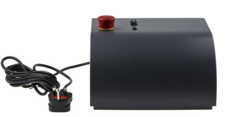 RS PRO Controller for Electric Actuator