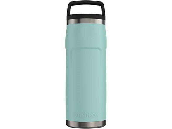 Otterbox Elevation 36oz Growler