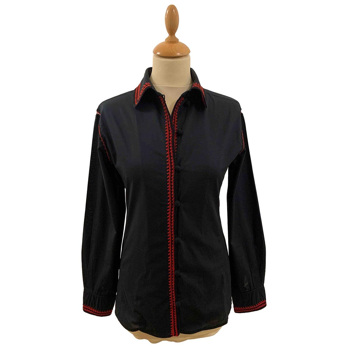 Camisa Yves Saint Laurent