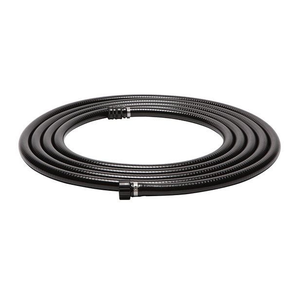 ECO Air Hose for 5-stage Turbines, 23 feet