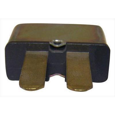 Crown Automotive 10 AMP Circuit Breaker - 56006965