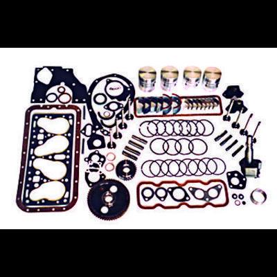 Omix-ADA Engine Overhaul Kit - 17405.03