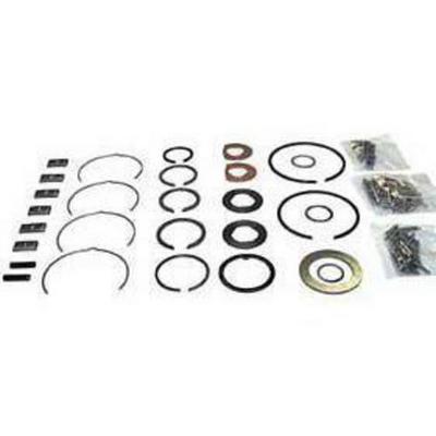 Crown Automotive Transmission Kit - CROT17050MK