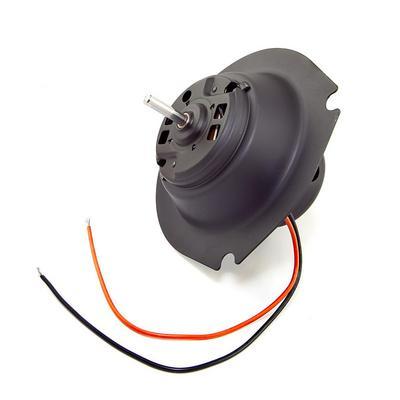 Omix-ADA Heater Blower Motor - 17904.04