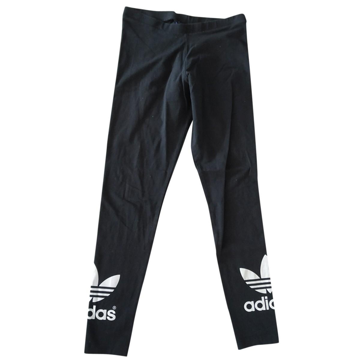 Leggin Adidas