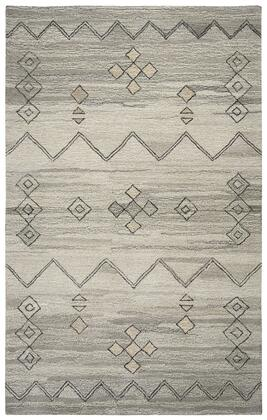 SUFSK358A33550912 Suffolk Area Rug Size 9' x 12'  in