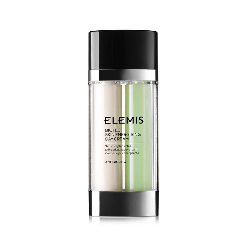 ELEMIS Biotec Sensitive Day Cream (30 ml / 1 fl oz)