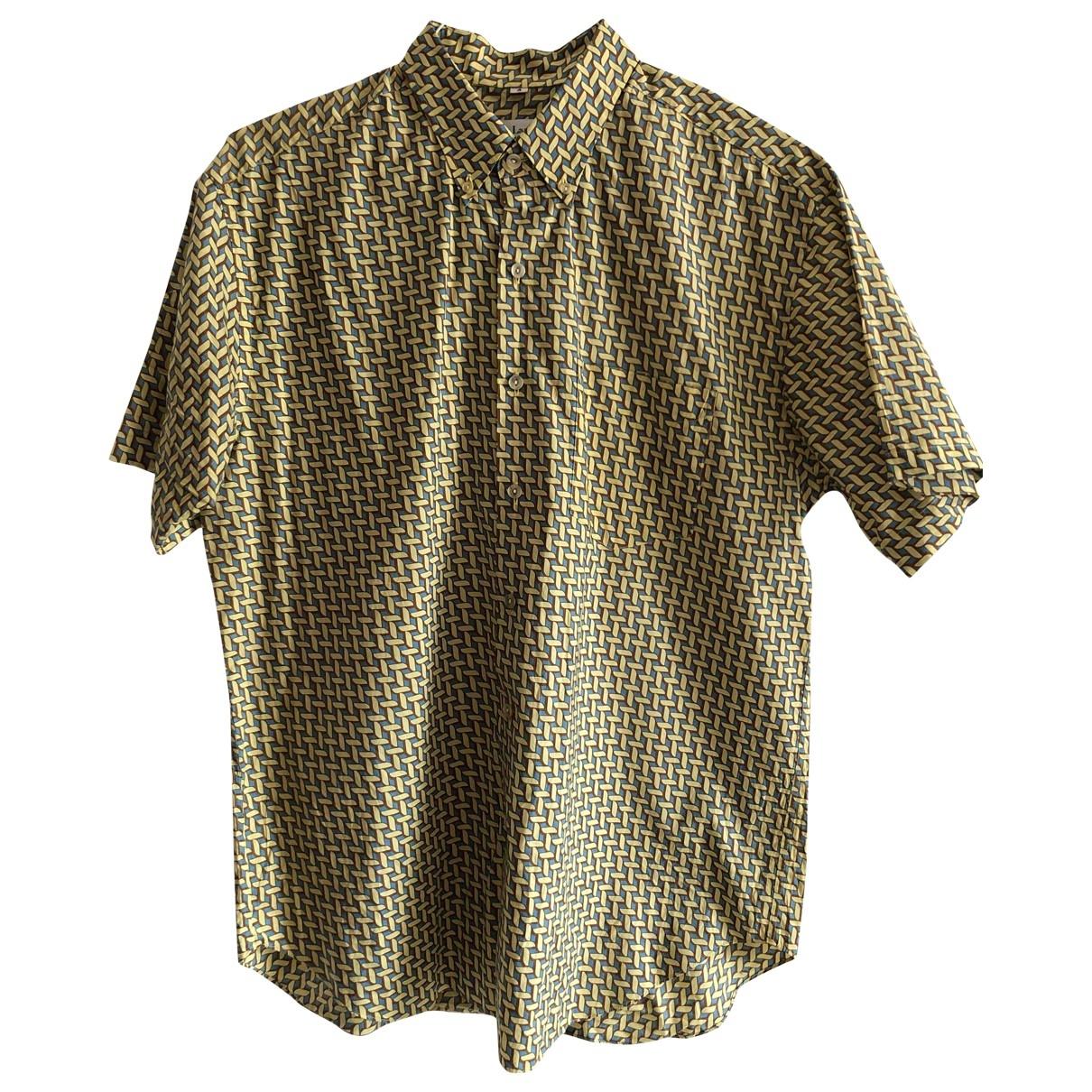 Guy Laroche - Chemises   pour homme en coton