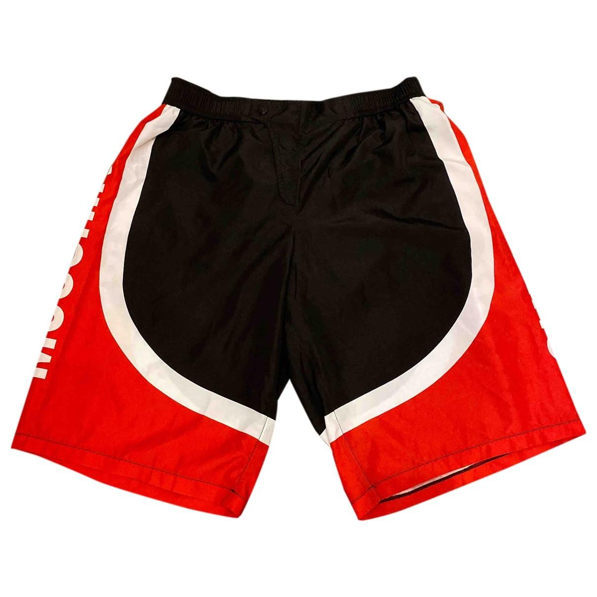 Moschino \N Multicolour Swimwear for Men L International