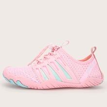 Wide Fit Sneakers
