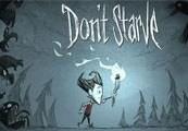 Dont Starve GOG CD Key