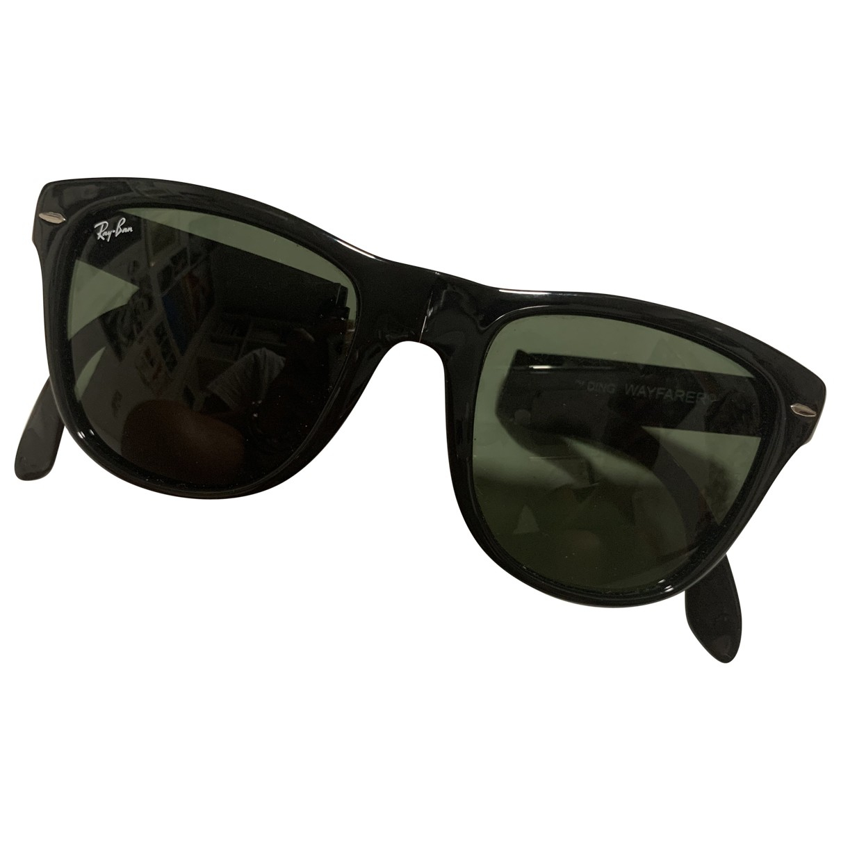 Gafas Original Wayfarer Ray-ban
