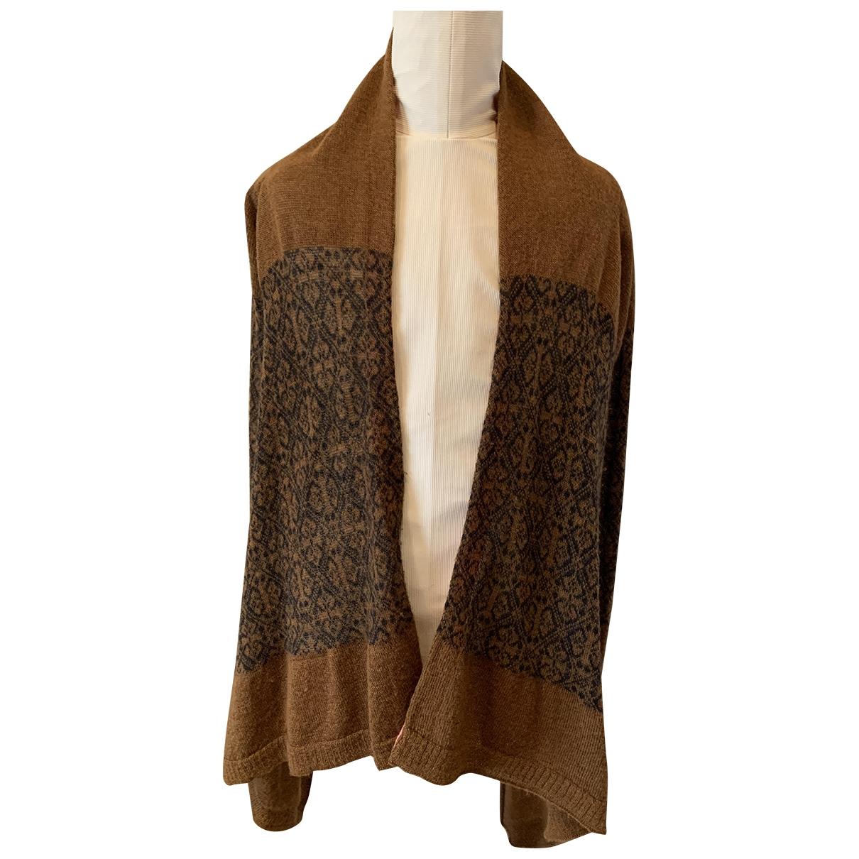 Essentiel Antwerp - Pull   pour femme en laine