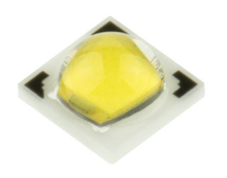 Lumileds 2.86 V White LED 3737 SMD,  LUXEON TX L1T2-5070000000000 (2)
