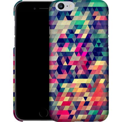 Apple iPhone 6 Plus Smartphone Huelle - Atym von Spires