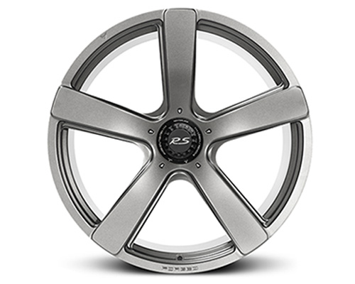 Vorsteiner VCS00320 V-CS 003 Wheel Competition Series Monoblock 20