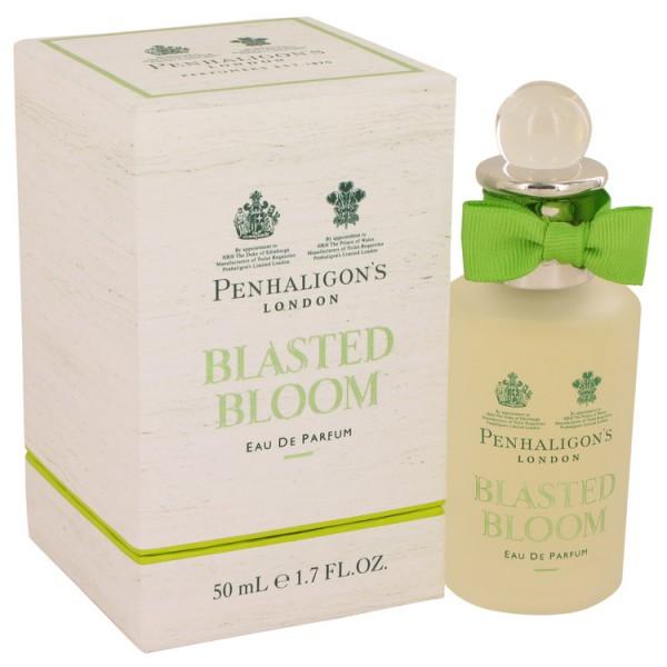 Blasted Bloom - Penhaligons Eau de Parfum Spray 50 ml