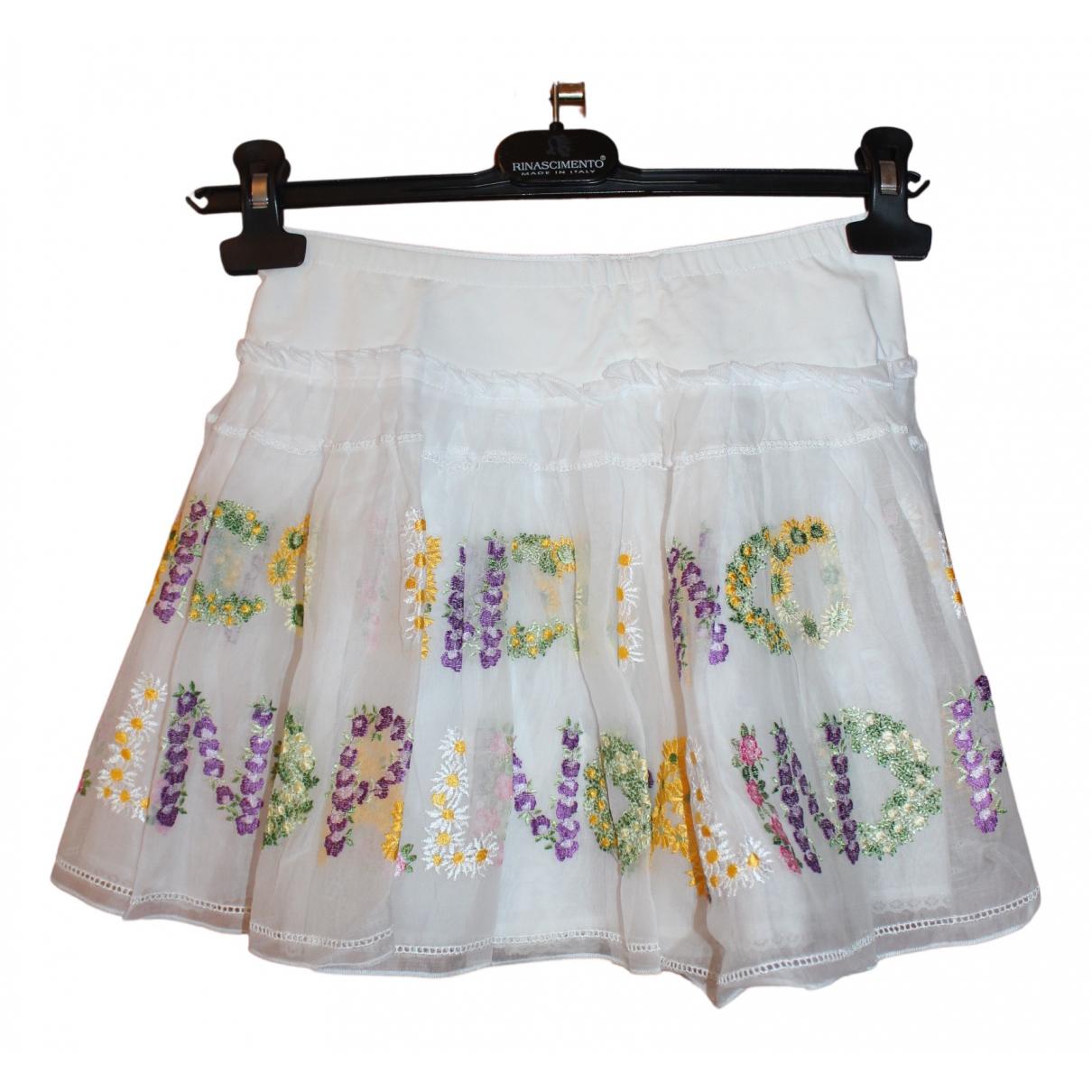 Mini falda I Pinco Pallino