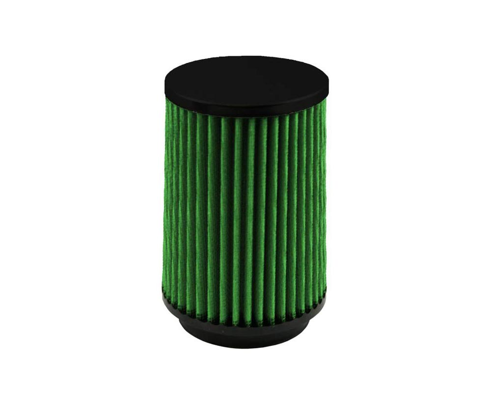 Green Filter 7079 USA Cone Filter; ID 3