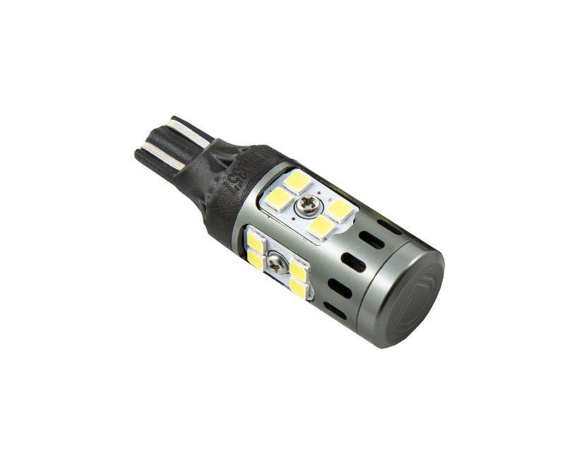 Diode Dynamics DD0394S 921 XPR LED Bulb Cool White Single