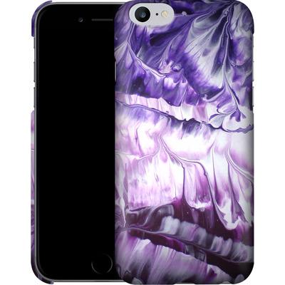 Apple iPhone 6 Plus Smartphone Huelle - Macro 5 von Gela Behrmann