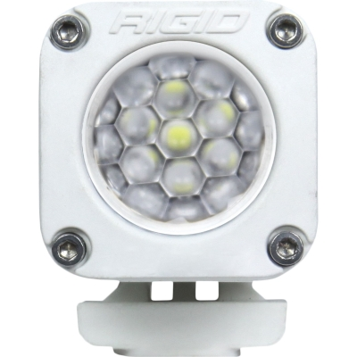 Rigid Industries Ignite LED Diffused Light - Surface Mount (White) - 60531
