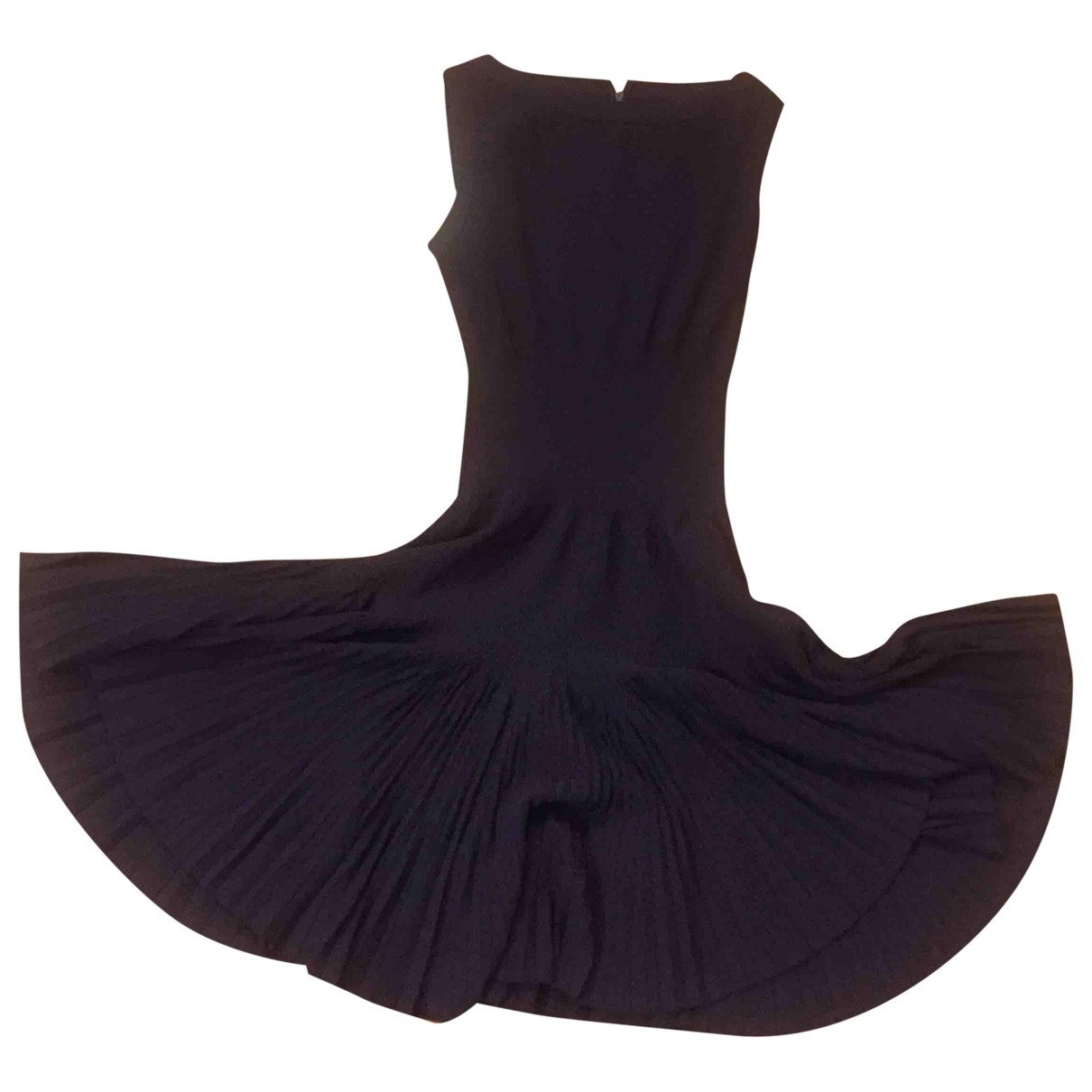 Vestido Alaia