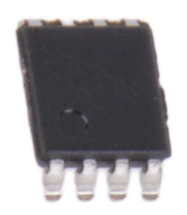 ON Semiconductor NC7NZ04K8X Inverter Logic Gate, 8-Pin US (3000)