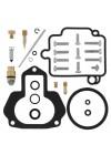 Quad Boss 26-1386 Carburetor Kits