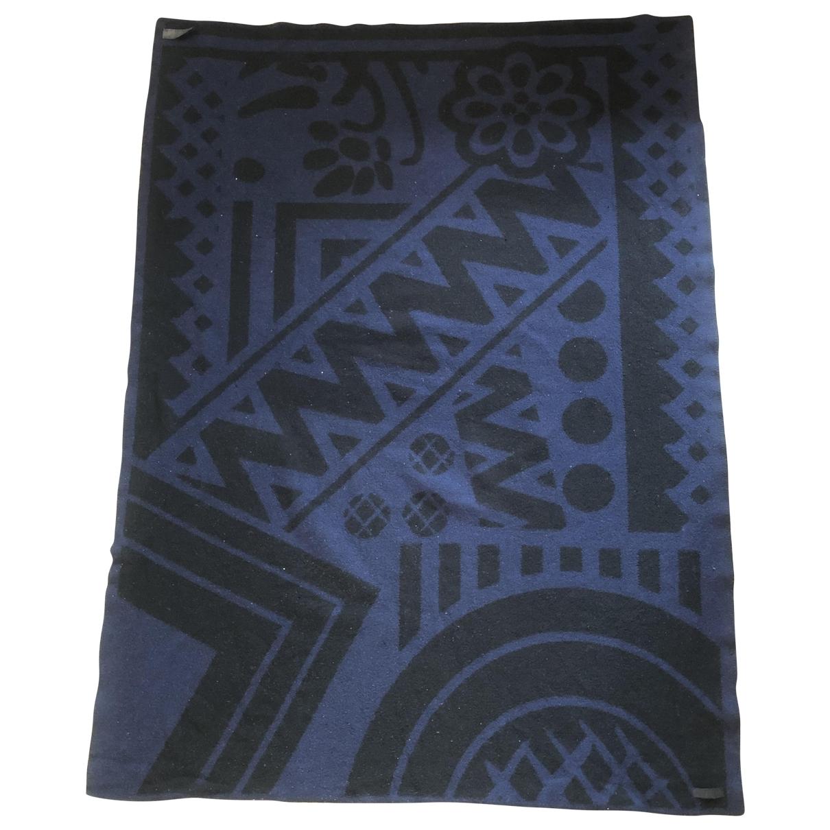 Textil de hogar de Cachemira Burberry