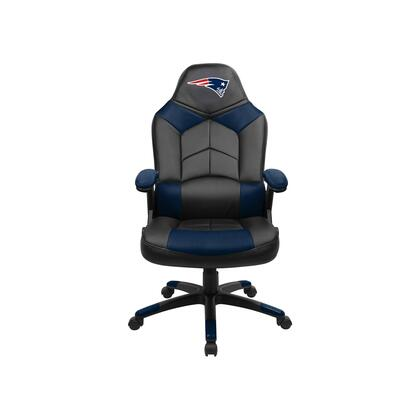 1341011 New England Patriots Oversized Gaming