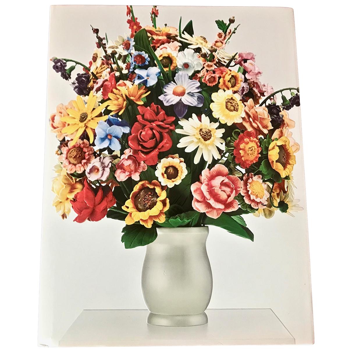 Jeff Koons - Art   pour lifestyle - multicolore