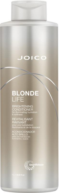 Blonde Life Brightening Conditioner - 33.8oz