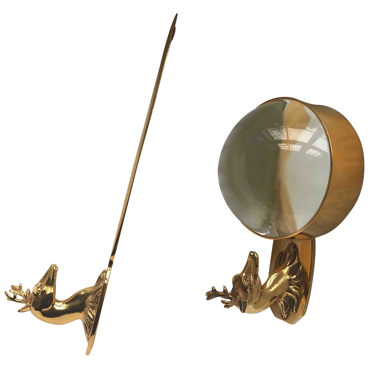 Material de oficina Hermes